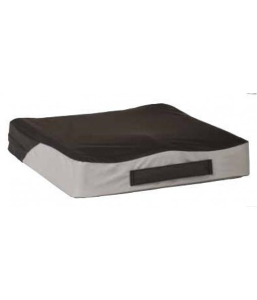 Coussin d'assise Visco anatomic