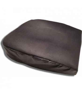 Coussin d'Assise spécial Cluneal